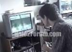video3115