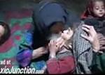アフガニスタンとアヘン中毒
