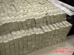 205 Million Cash