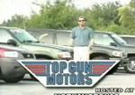 Top Gun Motors