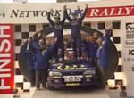 Colin McRae Tribute