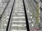 運転席ビューで撮られた人身事故映像集