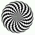 Ilusions