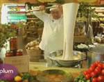 手作りモッツァレッラチーズ