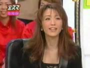 飯島愛 台湾で有名な占い師鑑定してもっらったら・・