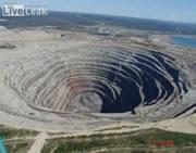 世界の鉱山スライドショー