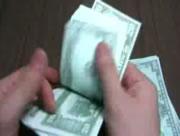 国別に見るお金の数え方