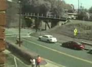 トラック事故映像集