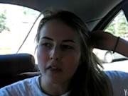 Beatbox Girl Julia Dales