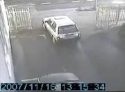 駐車が苦手