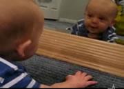 赤ちゃんの心霊現象