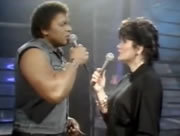 Don't Know Much-Linda Ronstadt & Aaron Neville
