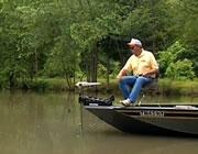 釣りに行って・・・よくありそうな(?)失敗映像集