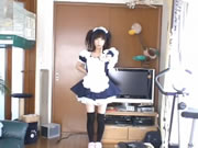 愛川こずえ-恋愛サーキュレーションを踊ってみた