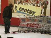 早く買い物を済ませたいならショッピングカートを選びましょう