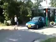 Video9403