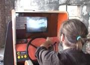 Racer Demo 0.1