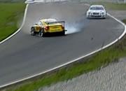 Crash Carnage #36