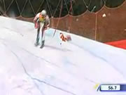 Wintersport Accidents
