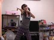 AKB48「ヘビーローテーション」 フル踊ってみた