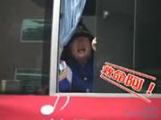 中国SWAT バスジャック演習
