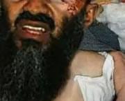 オサマ・ビンラディン 死亡直後の写真が公開