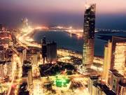 Abu Dhabi 2011