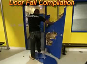 Door Fail Compilation