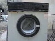 足腰を鍛えられる洗濯機
