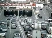 交通事故映像集