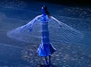 Diana Vishneva: Beauty in motion