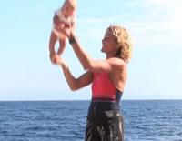 Baby Dynamics Yoga