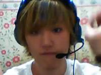 韓国の青年がYouTubeで「日本人の皆さん地震で死んで下さい」とメッセージ