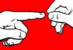 fartfinger