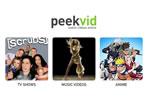 Peekvid Watch Videos Online