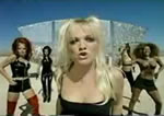 Spice Girls -- Say You'll Be There