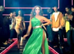 Beyonce - Freakum Dress