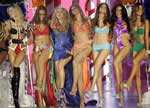 Victoria's Secret collection 2006 (50 pictures)