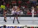 女子プロレス インチキ勝者