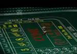 カジノ サイコロ詐欺の手口