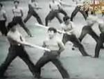"""北朝鮮""""人民軍"""""""