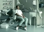 歯医者が暇になる理由