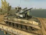 Battlefield 2 Vehicle Sounds